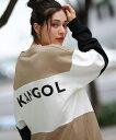 THE SHOP TK(Men)(ザ ショップ ティーケー(メンズ))【WEB限定】KANGOL/カンゴール別注ビックシルエットクレイジーパターンスウェット/トレーナー/ユニセックスでオススメ!!