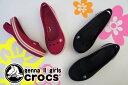 ショッピングcrocs クロックス 11900 ジェンナ 2 ガールズ crocs genna II girls キッズ ジュニア アクア クロッグ サンダル ab-c