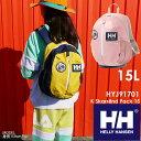【24h限定10%offクーポン】【送料無料】ヘリーハンセン...