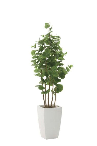 【送料無料・ポイント10倍】《アートグリーン》《人工観葉植物》光触媒 光の楽園 光の楽園 アーバンシーグレープ1.8