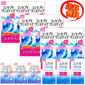 ポイント10倍【送料無料】コンセプトワンステップ...の商品画像