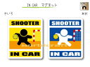 IN CARббе▐е░е═е├е╚┬ч┐═е╨б╝е╕ечеєб┌е╧еєе╔е▄б╝еые╨б╝е╕ечеєб█б┴┴к╝ъдм╛шд├д╞ддд▐д╣б┴бжелб╝═╤╔╩бждкдтд╖дэ длдядддде▐е░е═е├е╚е╖б╝е╚бж╝╓д╦ SHOOTER