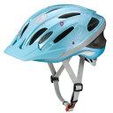 OGKカブト WR-J マリンブルー ヘルメット 【自転車】【ヘルメット・アイウェア】【子供用ヘルメット・サングラス】【OGKカブト】