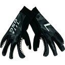 ショッピングit セブンイタリア Neo Cobra 2 Mid Gloves ブラックカモ タッチパネル対応