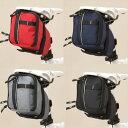 オーストリッチ SP-605 サドルバッグ 【自転車】【バッグ】【サドルバッグ】