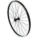 サイクルデザイン MTB フリー フロント 26インチ ホイール 【自転車】【マウンテンバイクパーツ】【ホイール】【サイクルデザイン】