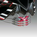 OGKカブト XF-1アジャスター (レジモス専用) 【自転車】【ヘルメット(大人用)】【OGKカブト】