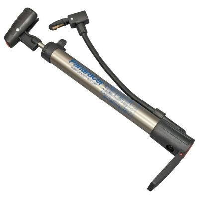 パナレーサーミニフロアポンプ(BFP-AMAS1)【自転車】【携帯ポンプ】
