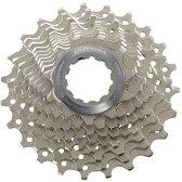 【現品特価】シマノ アルテグラ カセットスプロケット CS-6700 10段 【自転車】【ロードレーサーパーツ】【スプロケット】