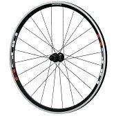 【特急】【現品特価】シマノ WH-R501 ブラック クリンチャー リアのみ 【自転車】【ロードレーサーパーツ】【ホイール】