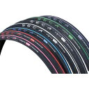 ●サーファス セカ 23C ロード用700C (622) ワイヤー 【自転車】【ロードレーサーパーツ】【タイヤ(クリンチャー)】【街乗・ロングライド用】