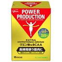 【特急】グリコ クエン酸&BCAA 12.4g×10本