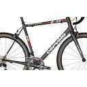 サーベロ R5 フレームセット 【自転車】【フレームのみ】【ロードバイクフレーム】