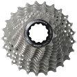【特急】【現品特価】シマノ アルテグラ カセットスプロケット CS-6800 11段 【自転車】【ロードレーサーパーツ】【スプロケット】