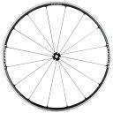 【現品特価】シマノ アルテグラ WH-6800 チューブレス 前のみ 【自転車】【ロードレーサーパーツ】【ホイール】