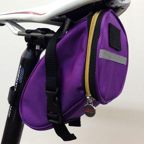 自転車の ベルト 自転車 メンテナンス : ... 自転車】【バッグ】【サドル