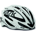 【現品特価】KASK VERTIGO2.0 ホワイト ヘルメット