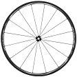 【急行】【現品特価】シマノ デュラエース WH-9000-C24-TU チューブラー 前のみ 【自転車】【ロードレーサーパーツ】【ホイール】