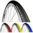 ベロフレックス コルサ23(WO) 700×23C クリンチャー 【自転車】【ロードレーサーパーツ】【タイヤ(クリンチャー)】【レース用】
