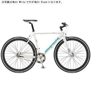 ... 自転車】【シティ・クロス