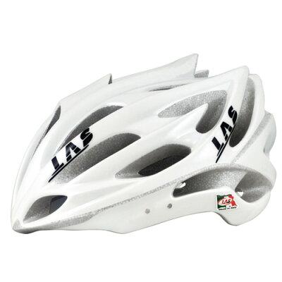 ラスVICTORYホワイトヘルメット