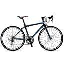 【代引不可】◆14ルイガノ REN C CARBON MATTBLACK 【自転車】【子供車・三輪車】【24インチ】