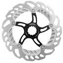 【現品特価】シマノ XTR SM-RT99 センターロック・ディスクローター 160mm【自転車】【マウンテンバイクパーツ】【ディスクブレーキ小物】【ローター】