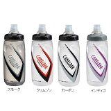 キャメルバック ポディウム ボトル 600ml【自転車】【アクセサリー】【ボトル】【ソフトボトル】