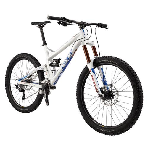 【】15GT SANCTION サイクリング 輪行 EXPERT シマノ グロスホワイト:ワールドサイクル