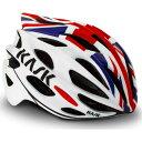 【現品特価】KASK MOJITO ヘルメット UK...