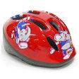 ベル ズーム レッドエレファントベースボール 【自転車】【ヘルメット・アイウェア】【子供用ヘルメット・サングラス】