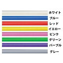 【M便】ギザ シフター アウターケーブル 2.3m