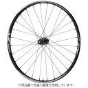 【現品特価】シマノ DEORE XT WH-M8020 12mmEスルー 650B=27.5インチ チューブレス 後のみ