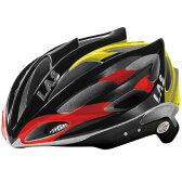 ラス VICTORY ニューベルギー ヘルメット