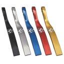 【M便】K-Edge Proチェーンキャッチャー直付タイプ K13-002