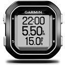 ガーミン エッジ 25J 日本版 単品 GPS ブルートゥース ANT+(370902)