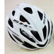SH+ SHABLI S-LINE ホワイト(日本限定) ヘルメット