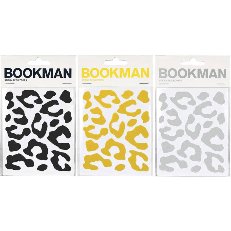 ブックマン