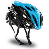 KASK MOJITO SKY ヘルメット