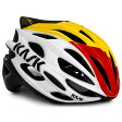 KASK MOJITO BELGIUM ヘルメット