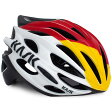 KASK MOJITO GERMANY ヘルメット