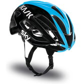 KASK PROTONE SKY ヘルメット