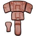 Bri-e-seat-set