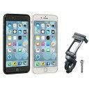 ショッピングiphone7 トピーク ライドケース (iPhone 7Plus用)セット
