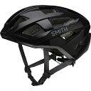 【急行】スミス PORTAL BLACKヘルメット SMITH