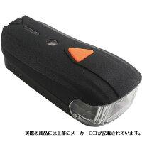 BBボロ BF-1.0W ヘッドライト USB充電 自動調光の画像