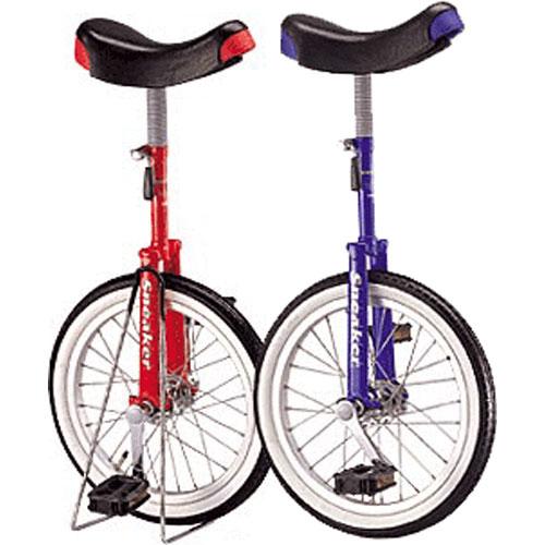 ブリヂストン スニーカー 一輪車 【自転車】【子供車・三輪車】【玩具・一輪車】...:worldcycle:10012505