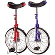 ブリヂストン スニーカー 一輪車 【自転車】【子供車・三輪車】【玩具・一輪車】