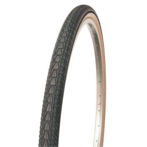 自転車の 自転車 タイヤ サイズ 700 : 700×25C ワイヤー 【自転車 ...