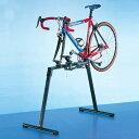 ■タックス サイクル モーション スタンド 【自転車】【メンテナンス】【整備スタンド】【タックス】